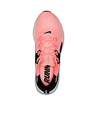 finest selection e0f17 821de ... Nike® Legend React Running Shoes ...