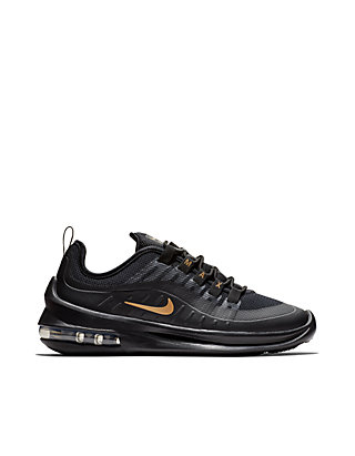 7e49357518 Nike® Air Max Axis Running Shoes | belk
