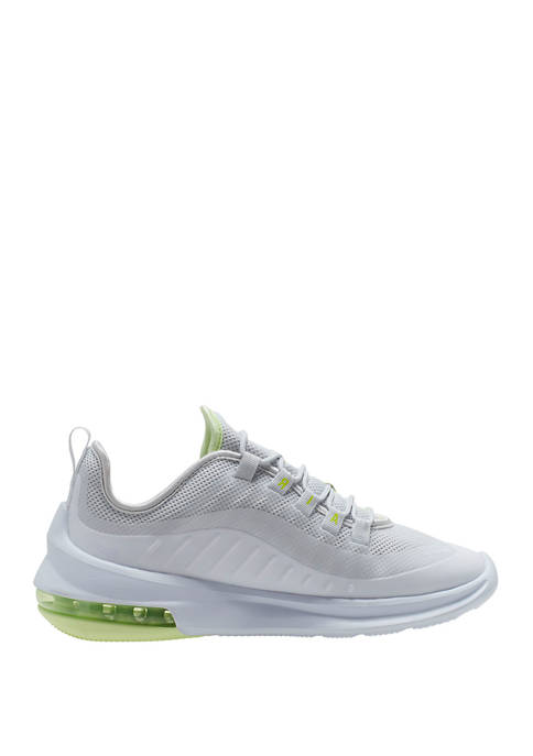Nike® Air Max Axis Running Shoes