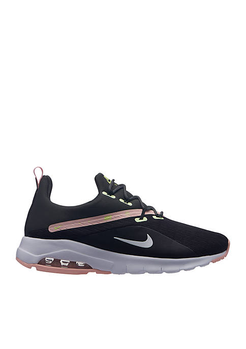 Nike® Womens Air Max Motion Racer 2 Sneaker