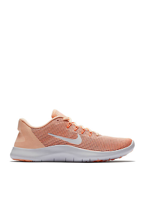 Nike® Womens Flex RN Running Shoe