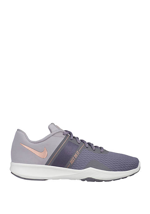 City Trainer 2 Sneakers