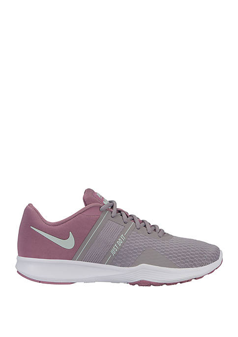 Nike® City Trainer 2 Sneakers