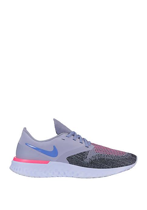 Nike® Odyssey React 2 Sneaker