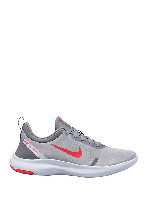 Nike® Flex Experience Sneaker