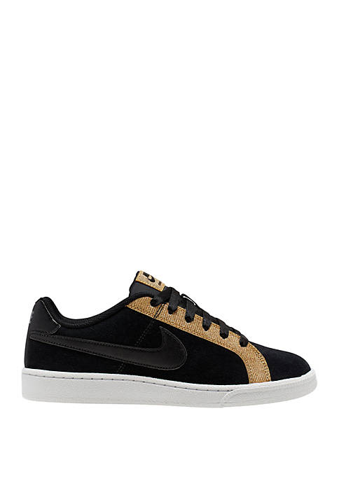 Nike® Court Royale Sneakers
