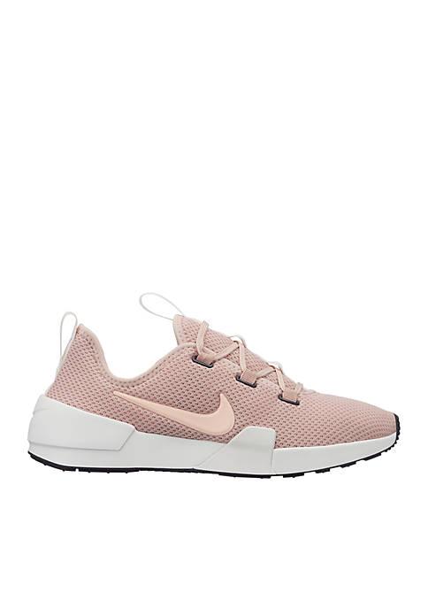 Nike® Womens Ashin Modern Running Shoe