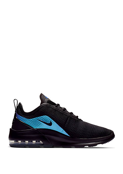 Air Max Motion Sneakers