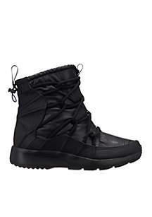 Women's Tanjun High Rise Shoe