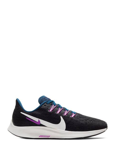 Nike® Zom Pegasus 36 Sneakers