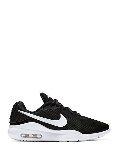 Air Max Raito Sneakers