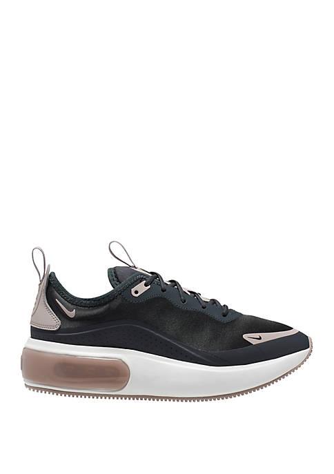 Nike® Air Max Dia Sneakers