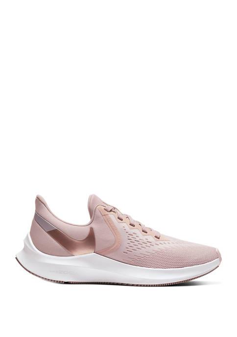 Nike® Zoom Winflo 6 Sneakers