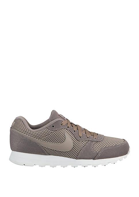 Nike® MD Runner 2 Sneakers