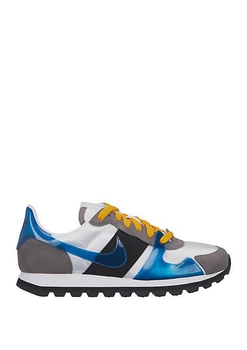 Nike® V Love O.X. Sneakers