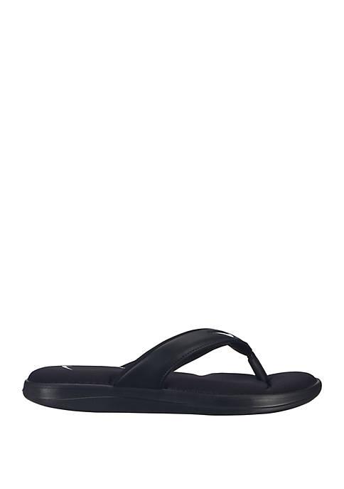 Ultra Comfort 3 Sandal