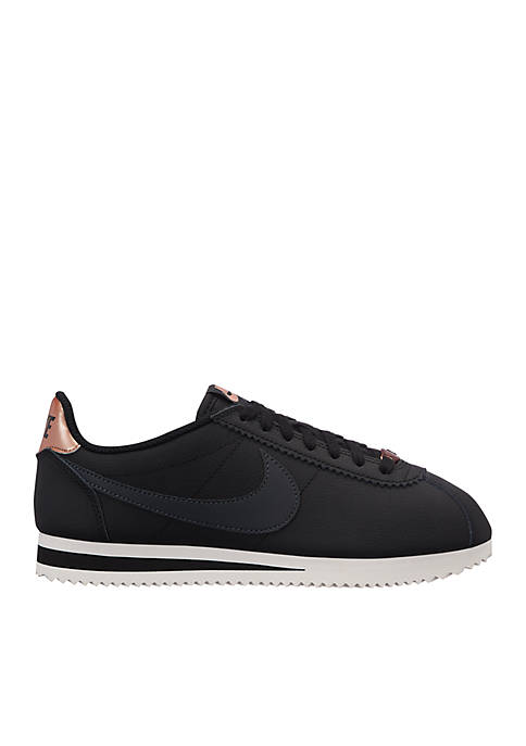 Womens Classic Cortez Sneakers