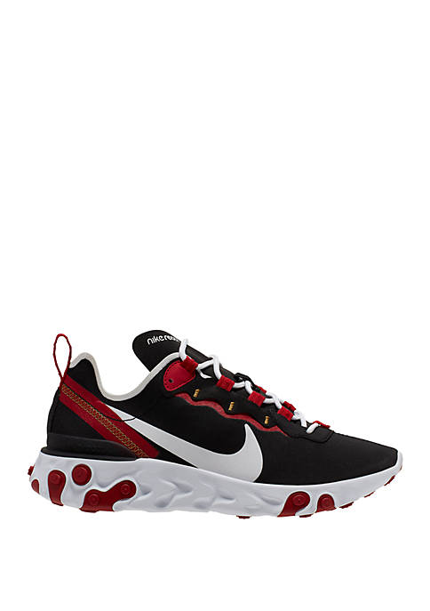 Nike® React Element 55 Shoes