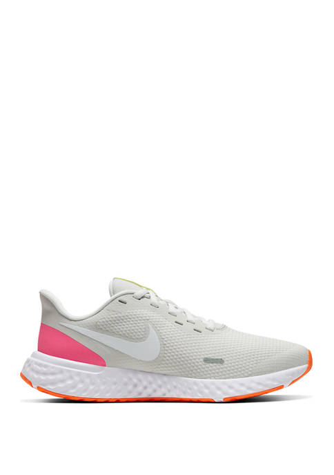 Nike® Revolution 5 Sneakers