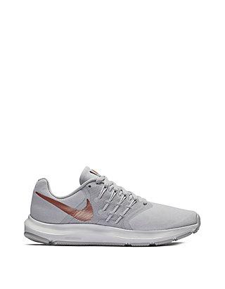 625be1cc35f Nike® Run Swift Sneakers