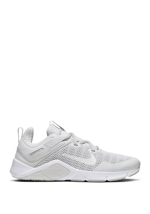 Nike® Womens Legend Sneakers