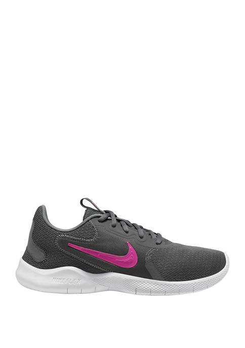 Nike® Womens Flex Experience Sneakers