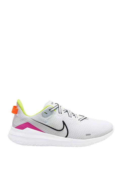 Nike® Renew Arena Sneakers