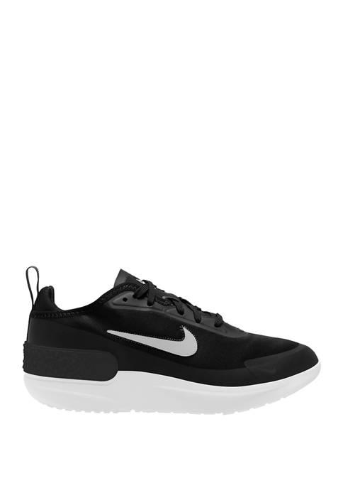 Nike® Womens Amixa Sneakers