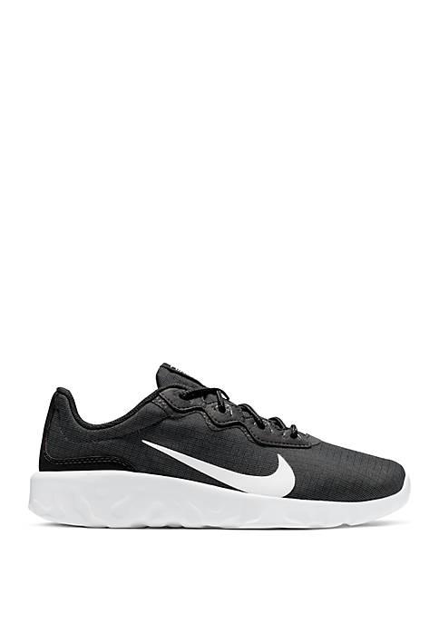 Nike® Strada Sneakers