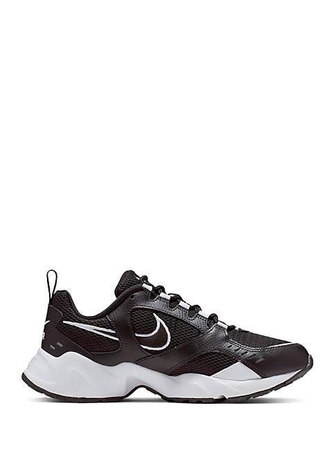 Air Heights Sneakers