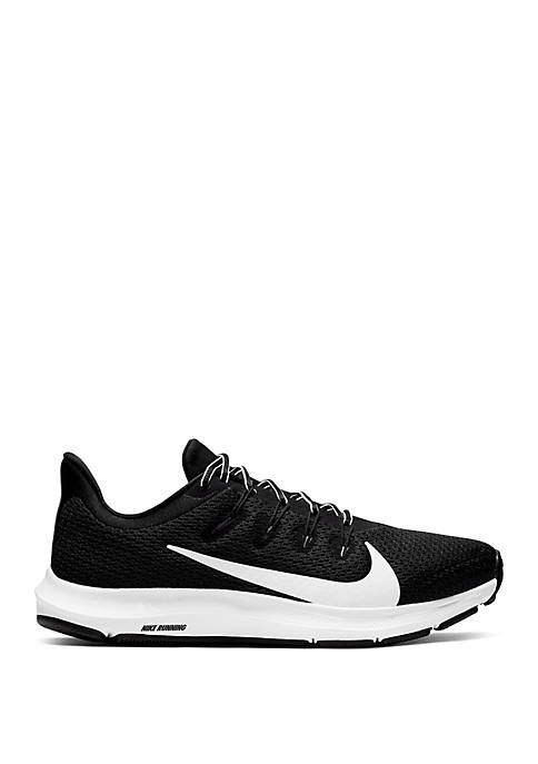 Quest 2 Sneakers