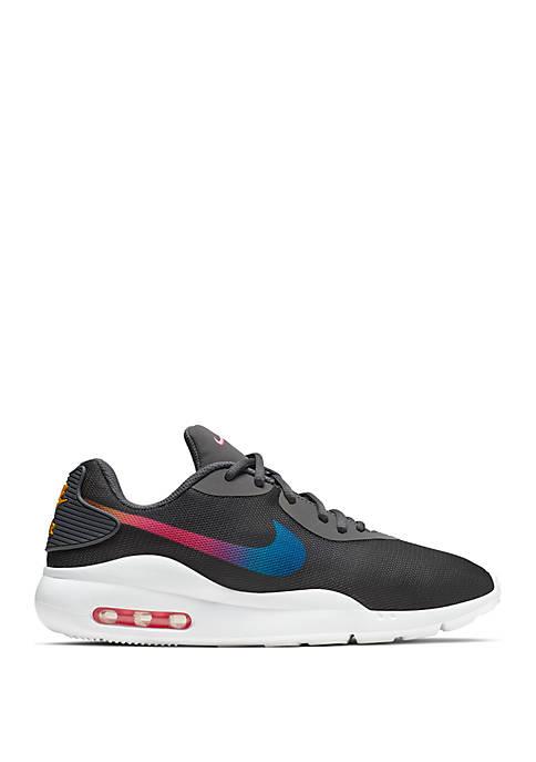 Nike® Air Max Oketo Sneakers