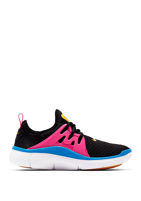 Nike® Acalme Running Shoes