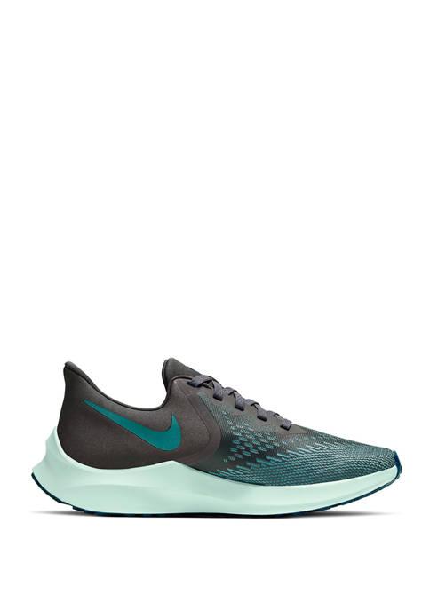 Air Zoom Winflo 9 Sneakers