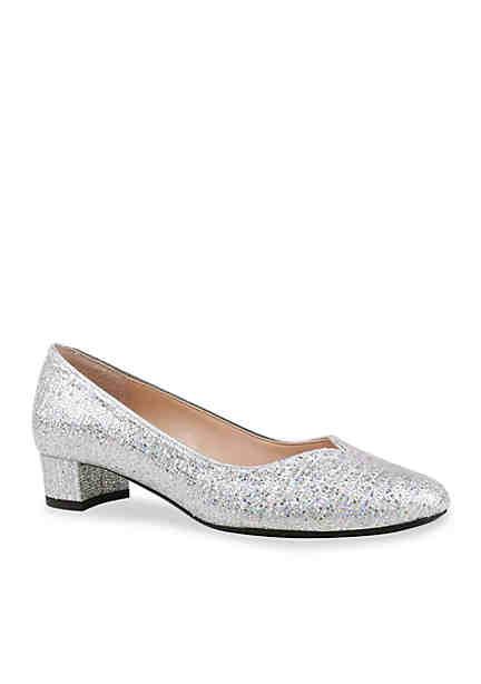 J Reneé Melosa Dress Sandals uRQOnKk