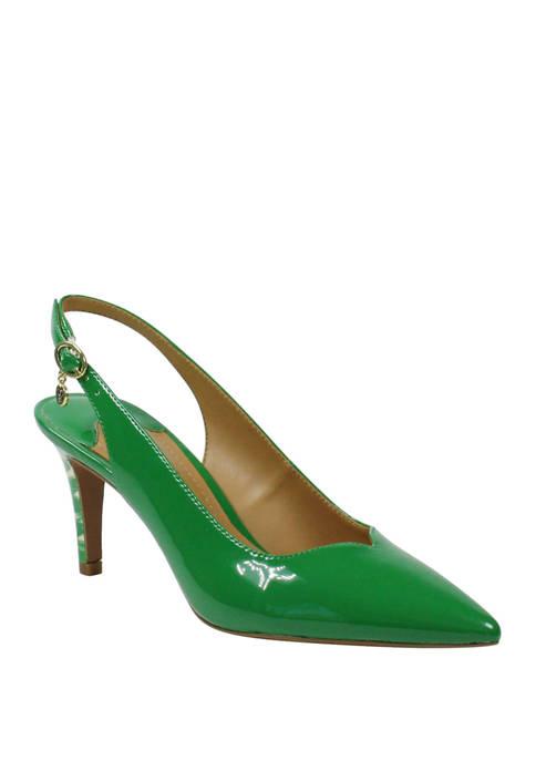 Belamie Sandals