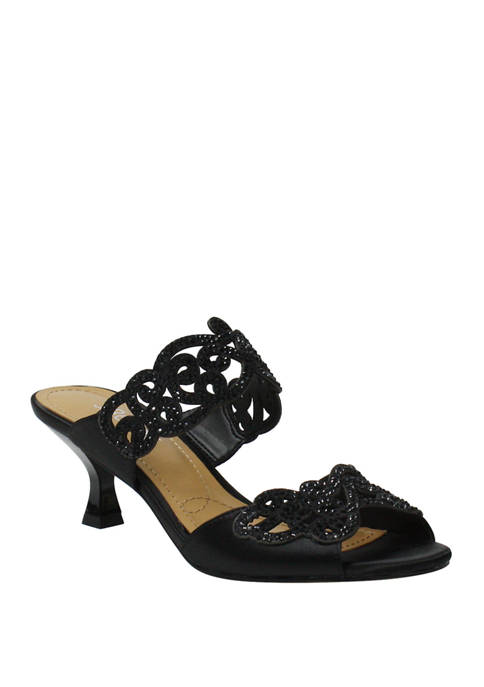 J Reneé Francie Sandals