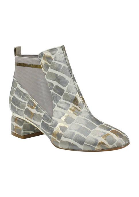 Frescura Boots