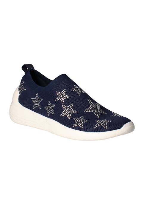 Geana Sneakers