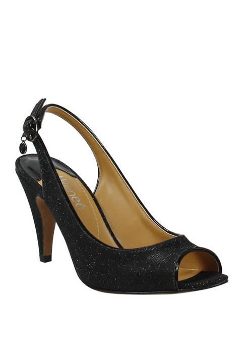 J Reneé Gervasi Sandals
