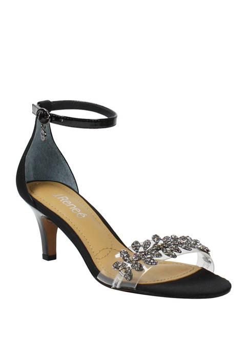 Hartleigh Sandals