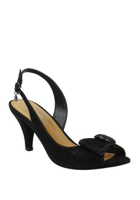 J Reneé Luanda Sandals