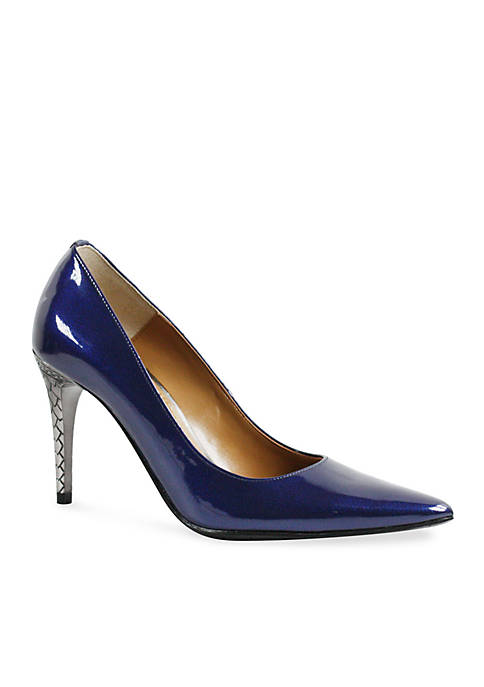 J Reneé Maressa Pump