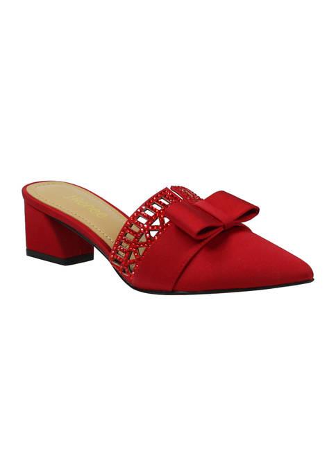 Randa Shoes