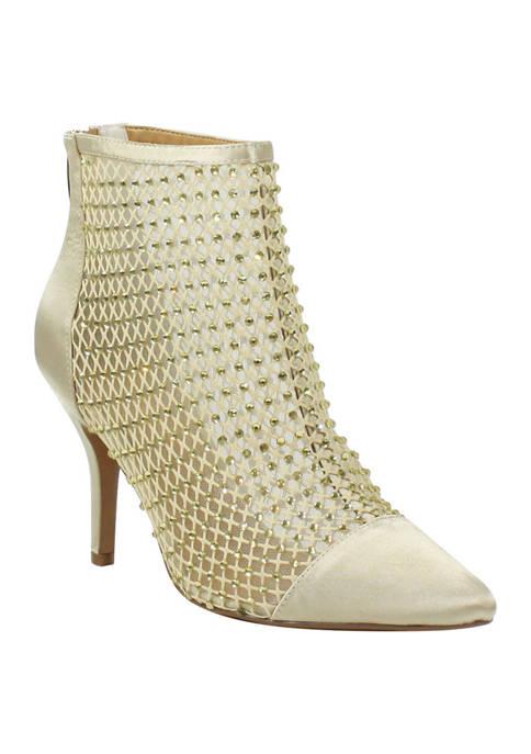 Sosian Boots