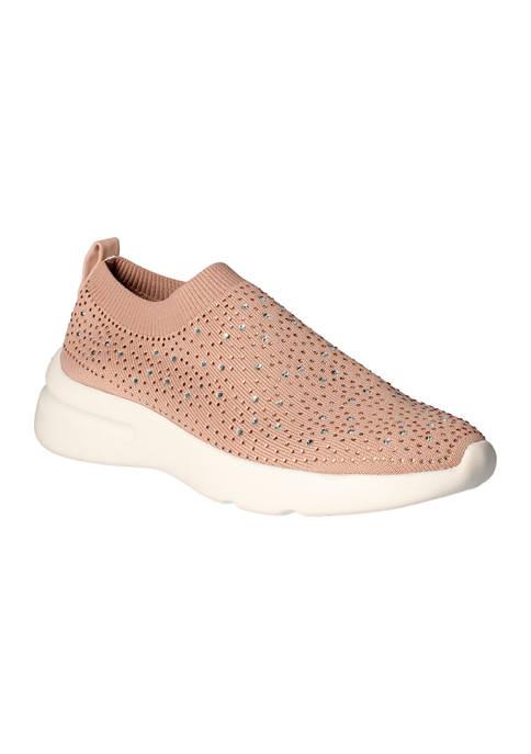 Vessa Sneakers