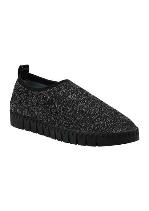 J Reneé Wenmare Sneakers