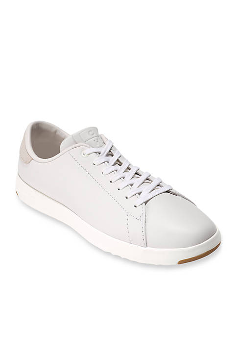 Cole Haan Grand Pro Sneakers