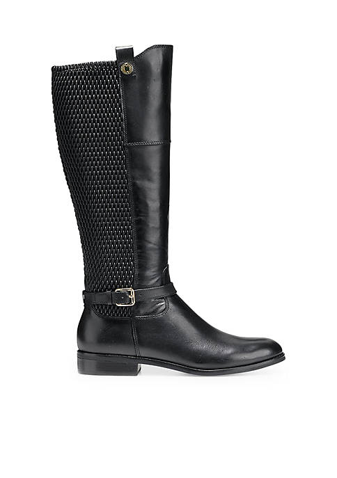 Cole Haan Galina Tall Boot