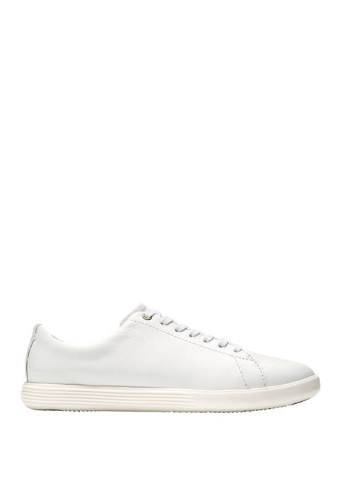 Cole Haan Grand Cross Court Sneakers